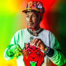 Lee-scratch-perry-1584365687