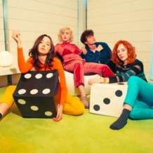 The-regrettes-1586863432