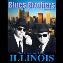 Illinois-blues-brothers-1344815103