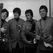 The-naked-beatles-1367656492
