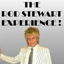 The-rod-stewart-experience-1480109504