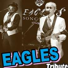 Eagles-tribute-1482011850