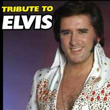 Tribute-to-elvis-1496043698