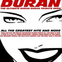 Duran-1506154863