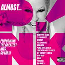 Almost-pink-1515527102