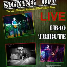 Signing-off-ub40-tribute-band-at-the-oast-house-1520096625