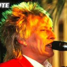 Rod-stewart-tribute-1525377533
