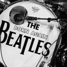 The-born-again-beatles-1533846888
