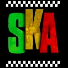 Ska-night-1544990259