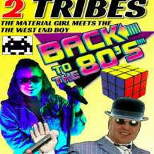 2-tribes-back-to-the-80s-1551459637