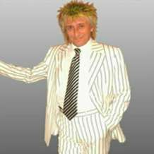 The-rod-stewart-experience-1559901276