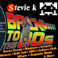 Back-to-the-80s-1569407340