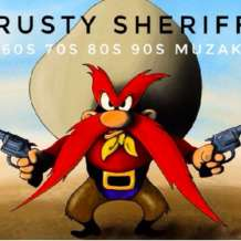Rusty-sheriff-band-1578058668