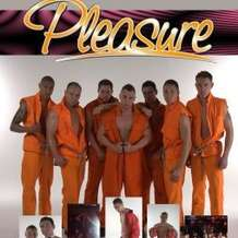Pleasure-birmingham