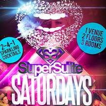 Supersuite-saturdays-1471251046