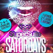 Supersuite-saturdays-1483004864