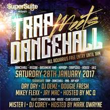 Trap-meets-dancehall-1484078543