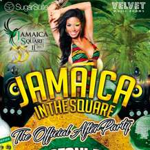 Jamaica-in-the-square-the-official-afterparty-1498591301