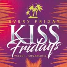 Kiss-fridays-1503045905