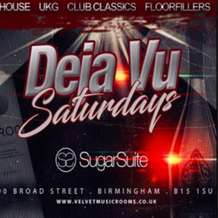 Deja-vu-saturdays-1515087391