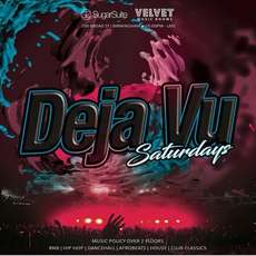 Deja-vu-saturdays-1523619791
