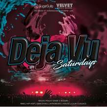 Deja-vu-saturdays-1523620016