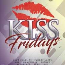 Kiss-fridays-1523620184