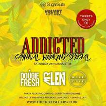 Addicted-carnival-weekend-special-1534879915