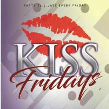 Kiss-fridays-1556480801