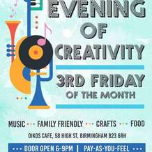 Evening-of-creativity-oikos-cafe-1555575822