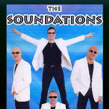 The-soundations-1344162856