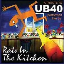 Rats-in-the-kitchen-1536145070
