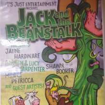 Jack-and-the-beanstalk-1542193756