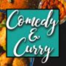 Comedy-and-curry-1581623698