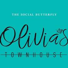 Saturdays-at-olivia-s-1565381895