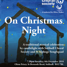 On-christmas-night-solihull-choral-society-christmas-concert-1543571287