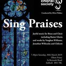 Sing-praises-solihull-choral-society-concert-1552311804