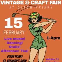 Vintage-retro-craft-fayre-1573235340