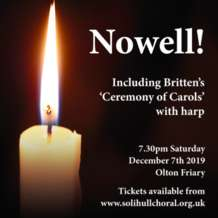 Nowell-solihull-choral-society-christmas-concert-1574256737