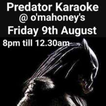 Predator-karaoke-1565346210