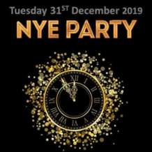 New-year-eve-party-1575491985
