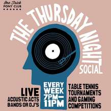 The-thursday-night-social-1480110745