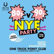 80-s-vs-90-s-nye-party-1482051198