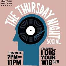 The-thursday-night-social-1482760053