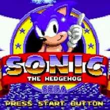 Retro-games-day-1523268851
