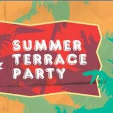 Summer-terrace-party-1526924334
