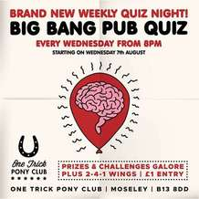 Big-band-pub-quiz-1565382344