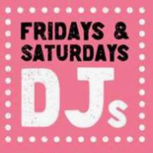 Live-djs-1578663745