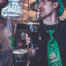 St-patrick-s-day-2019-at-o-neill-s-solihull-1552557508