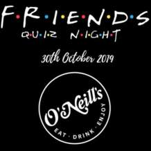 Friends-quiz-night-1568232864